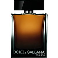 Dolce & Gabbana The One For Men EDP Spray 150ml