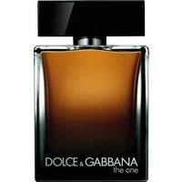 Dolce & Gabbana The One For Men EDP Spray 50ml