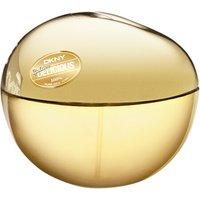 'Dkny Golden Delicious Eau De Parfum Spray 50ml