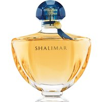 GUERLAIN Shalimar EDT Spray 50ml  women