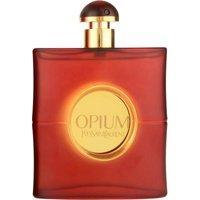 Yves Saint Laurent Opium EDT Spray 30ml  women