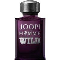 Joop Homme Wild Eau de Toilette Spray 75ml