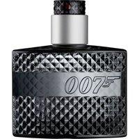 007 Fragrances James Bond Eau de Toilette Spray 30ml