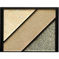Elizabeth Arden Eye Shadow Trio 2.5g 03 - Leaves of Green