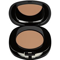 Elizabeth Arden Flawless Finish Everyday Perfection Bouncy Makeup 9g 10 - Toasty Beige