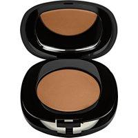 Elizabeth Arden Flawless Finish Everyday Perfection Bouncy Makeup 9g 11 - Golden Caramel