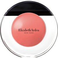 Elizabeth Arden Sheer Kiss Lip Oil 7ml 01 - Pampering Pink