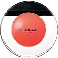 Elizabeth Arden Sheer Kiss Lip Oil 7ml 03 - Coral Caress