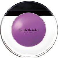 Elizabeth Arden Sheer Kiss Lip Oil 7ml 05 - Purple Serenity