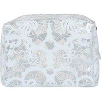 Emma Lomax SOS Kit White Lace Wedding