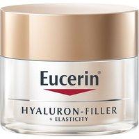 Eucerin Hyaluron-Filler + Elasticity Day Cream SPF15 50ml