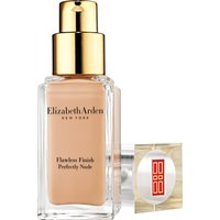 Elizabeth Arden Flawless Finish Perfectly Nude Makeup SPF15 30ml 03 - Vanilla Shell