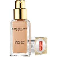 Elizabeth Arden Flawless Finish Perfectly Nude Makeup SPF15 30ml 13 - Beige