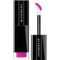 GIVENCHY Encre Interdite Lip Ink 7.5ml 03 - Free Pink