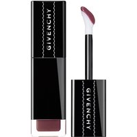 GIVENCHY Encre Interdite Lip Ink 7.5ml 08 - Stereo Brown