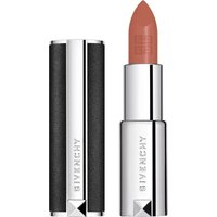 GIVENCHY Le Rouge 3.4g 100 - Beige Caraman
