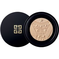Givenchy Bouncy Highlighter 9.5g 01 - African Light Gold
