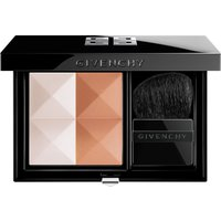GIVENCHY Prisme Blush 6.5g 05 - Spirit