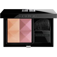GIVENCHY Prisme Blush 6.5g 06 - Romantica