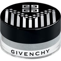 GIVENCHY Couture Collection Ombre Couture Cream Eyeshadow 4g 17 - Glorious Silver