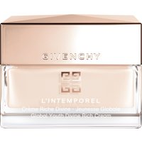 GIVENCHY L'Intemporel Global Youth Divine Rich Cream 50ml