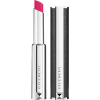 GIVENCHY Le Rouge A Porter 2.2g 204 - Rose Perfecto