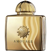 Amouage Gold Woman Eau de Parfum  Spray 50ml