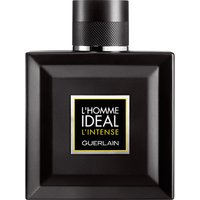 GUERLAIN L'Homme Ideal L'Intense EDP Spray 100ml  EDT