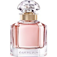 GUERLAIN Mon Guerlain EDP Spray 100ml  women