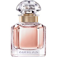 GUERLAIN Mon Guerlain EDP Spray 30ml  women