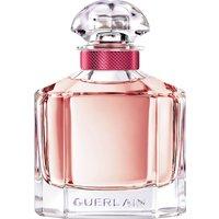 GUERLAIN Mon Guerlain EDT Bloom of Rose Spray 100ml  women