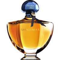 GUERLAIN Shalimar EDP Spray 90ml  women