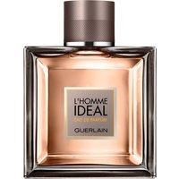 GUERLAIN L'Homme Ideal EDP Spray 50ml  EDT