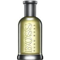 HUGO BOSS BOSS Bottled EDT Spray 100ml   men