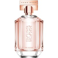 HUGO BOSS BOSS The Scent for women EDT Spray 100ml  EDP