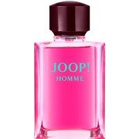 Joop Homme EDT Spray 125ml