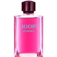 Joop Homme EDT Spray 200ml