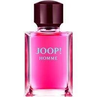 Joop Homme EDT Spray 75ml