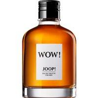 Joop WOW! EDT Spray 100ml   men Aftershave