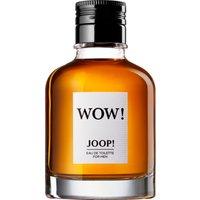 Joop WOW! EDT Spray 60ml   men Aftershave