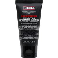 Kiehl's Age Defender Dual-Action Exfoliating Cleanser 75ml