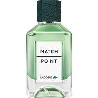 Lacoste Match Point EDT Spray 100ml   men