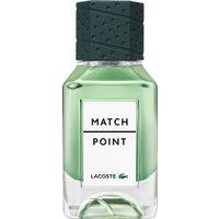 Lacoste Match Point EDT Spray 30ml   men