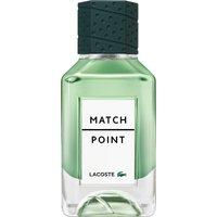 Lacoste Match Point EDT Spray 50ml   men