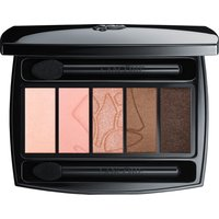 Lancome Hypnose Drama Eyeshadow Palette 4g 01 - French Nude