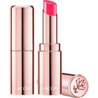 Lancome L'Absolu Mademoiselle Shine Lipstick 3.2g 317 - Kiss Me Shine