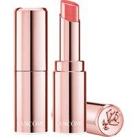 Lancome L'Absolu Mademoiselle Shine Lipstick 3.2g 322 - Shine Bright