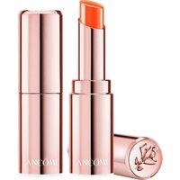 Lancome L'Absolu Mademoiselle Shine Lipstick 3.2g 323 - Shine Your Way
