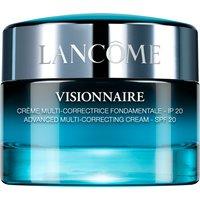Lancome Visionnaire Advanced Multi-Correcting Cream SPF20 50ml