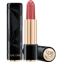 Lancome L'Absolu Rouge Ruby Cream 3g 214 - Rosewood Ruby